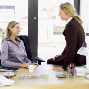 Omgaan met interrupties tijdens je werk