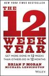 12weekyear