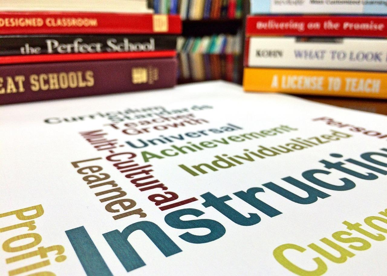 Wat doet een onderwijskundige eigenlijk?