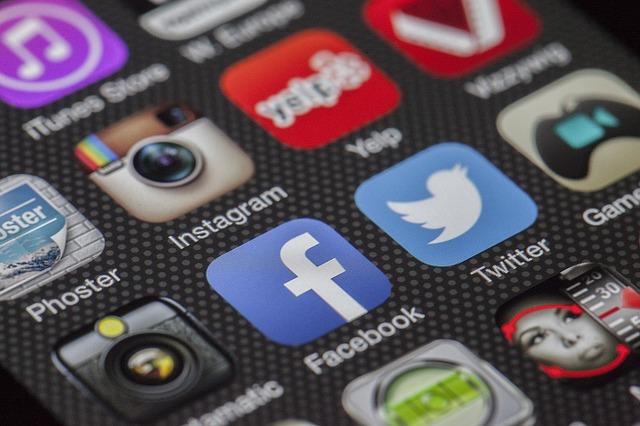 Leren op de werkplek via social learning