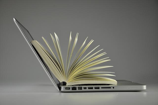 Blended learning: Flexibeler opleiden met ICT